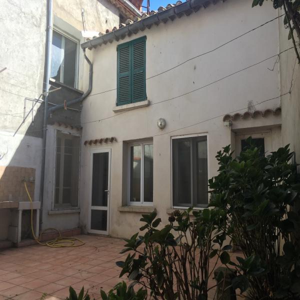 Offres de vente Maison Sallèles-d'Aude 11590