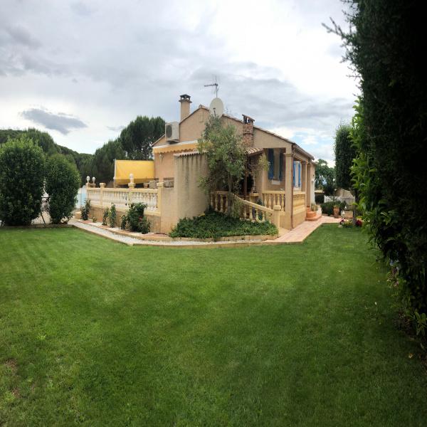 Offres de vente Villa Sallèles-d'Aude 11590