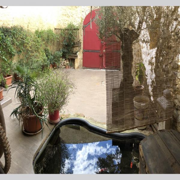 Offres de vente Maison de village Luc-sur-Orbieu 11200