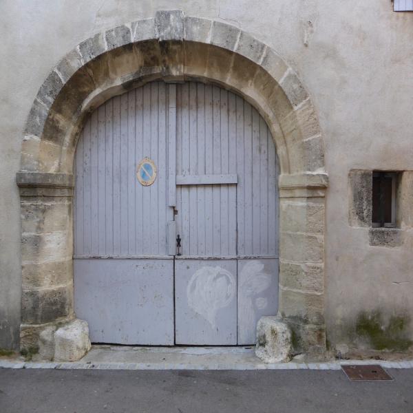 Offres de vente Immeuble Cuxac-d'Aude 11590