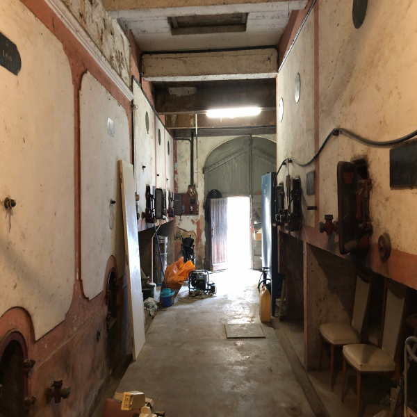 Offres de vente Maison de village Bizanet 11200